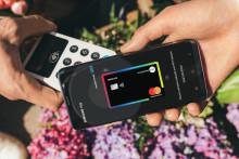 Samsung Pay nu tillgängligt för Marginalen Banks kunder