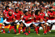 Excitement builds ahead of the Tongan rugby invasion!