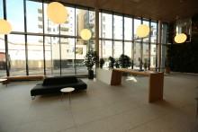 Mapei leverer til «Excellent»-miljøbygg