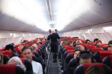 Norwegian sætter endnu flere fly ind til vinter
