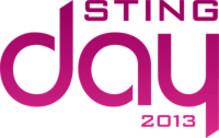 STING Day den 7 maj: Efter Spotify, Klarna och iZettle – nu kommer framtidens svenska framgångsbolag