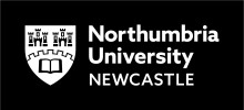 Northumbria rated best in the North East for student experience