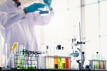 Kemiska risker och hur man förebygger dem