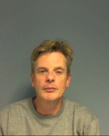 Man convicted of murdering his wife – Shinfield
