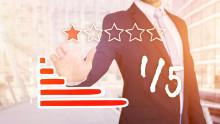 Kandidatenschreck  Stellenanzeige: So vermeiden Sie Fehler in der Kandidatenansprache