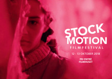 Stockmotion filmfestival-program 2018
