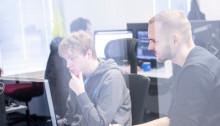 Visma Solutions ja LUT-yliopisto aloittavat Suomen ensimmäisen Campus Partner -yhteistyön