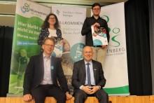Westfalen Weser Energie-Gruppe präsentiert familiäres  Musikerlebnis in Fürstenberg