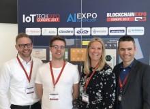 Webstep IoT-rekrutterer til hele landet