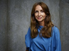 Åsa Jamal ny kommunikationschef för Telia Sverige