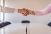 Tamro ja Procter & Gamble sopimukseen apteekkijakelusta ja myynnistä