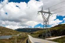 Rakkestad Energi skal ikke selge strøm mer