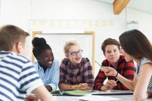 Von der Schulmilch zur Schülerfirma: So macht man Schüler zu erfolgreichen Unternehmern