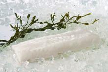 Norsk sjømat til elitekåring