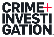 PRESS RELEASE   A+E NETWORKS® UK'S TRUE CRIME BRAND CRIME+INVESTIGATION® LAUNCHES IN BELGIUM WITH TELENET