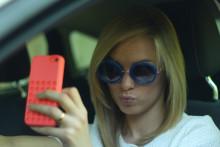 Flere får mobilbot etter innføringen av prikkbelastning