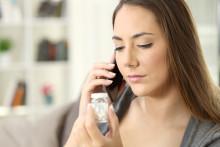 Halvparten av alle hjertepasienter bruker legemidlene feil: Nå får de tilbud om gratis samtale