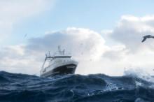 Rekordpåmelding til Ombordfryst 2021