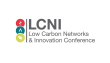 Low Carbon Networks and Innovation (LCNI) Conference