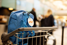 Tjäreborg parantaa edelleen matkan peruutusehtoja