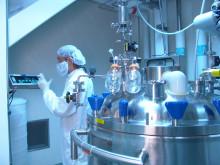 NNIT vinder femårig aftale om outsourcing af international infrastruktur med global life sciences virksomhed