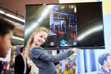 """SPIEL 2019 in Essen: Mattel stellt die Spielneuheiten """"Pictionary Air"""" und """"Tschakka, Alpaka!"""" vor"""