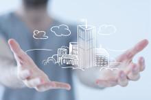 IoT Sweden expanderar sitt partnernätverk i Sverige i samarbete med Tieto