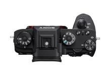 Sonys nya α9-kamera revolutionerar marknaden