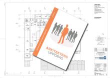 Arkitektens uppdrag - den ultimata guiden för den som ska upphandla arkitekttjänster