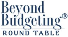 Ekan officiell representant för Beyond Budgeting i Sverige