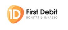 First Debit relauncht Online-Portal und startet Kombi-Check für Österreich