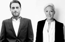 HusmanHagbergs  framgång i Spanien fortsätter - öppnar kontor i Altea/Benidorm