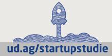 Startup-Studie: Eine Analyse von über 1.300 Domains deutscher Startups