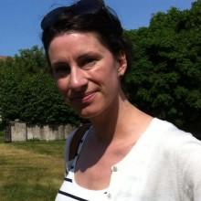 Susanna Birgersson ny ledarskribent på Göteborgs-Posten