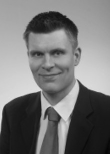 Timo Riissanen