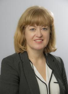 Michelle Atkinson
