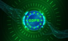 Talkin 'Bout a Revolution – GDPR myth-busters (2/4)