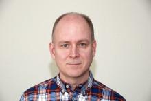 UR plockar digital utvecklingschef från SvD