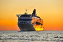 Weiße Nächte auf der Ostsee – Mit Tallink Silja zum traditionellen Mittsommer