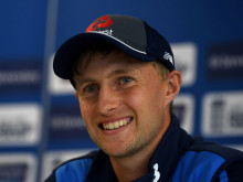 England Ashes pre-departure press conference (by invitation only)