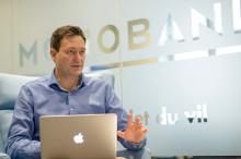 Monobank kåret til beste bank i Norge