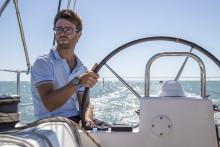 Stilvoller Begleiter zu Wasser und zu Land: die neue quatix 6-Serie