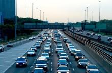 Debatt: Snåla fossilbilar bör ses som näst bästa miljöval