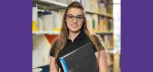 Hephata-Akademie für soziale Berufe informiert über Ausbildungsmöglichkeiten