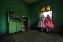 Proglašena najbolja fotografija iz Srbije i Crne Gore na Sony World Photography Awards 2019