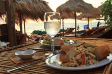 Bulgaria slashes resort costs to beat eurozone on price