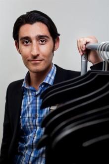 Miljardbolaget Consortio Fashion Group väljer DIBS betalningslösning i 10 länder