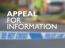 Appeal for witnesses following assault – Wokingham