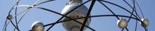 Corona-Pandemie | Entscheidung durch Bundesgesundheitsminister Spahn zu DKG-Vorschlägen in dieser Woche erwartet