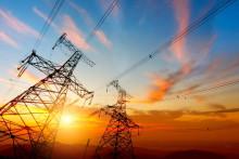 GLOBAL Technologies wybiera Eutelsat celem wsparcia projektu West Africa Power Pool